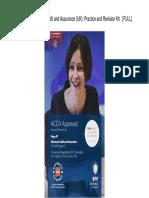 accap7advancedauditand-180508025642.pdf
