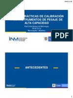 MEMORIAS_DE_BUENAS_PRACTICAS_DE_CALIBRACION-2019
