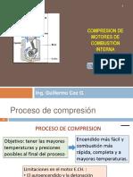CL08 Proceso de compresion