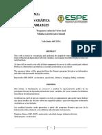 LABORATORIO-FISICA-1.2.docx