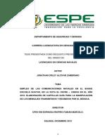 T-ESSUNA-004059.pdf