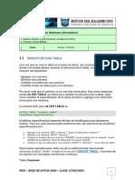CLASE_17_04_2020.pdf