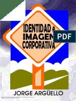 Identidad_e_imagen_corporativa_----_(Pg_1--44)