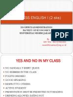 INTRODUCTION TO BIB 1 for Secretary.pdf