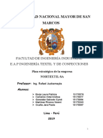 planeamiento estrategico COMPLETADO (4)