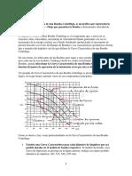 Quinta Curva Característica de una Bomba Centrífuga.pdf
