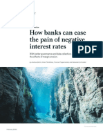 How-banks-can-ease-the-pain-of-negative-interest-rates-vF