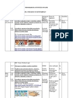 Dana-planificare-activităţi-on-line-Săptămâna-4-8-mai-2020 (1)