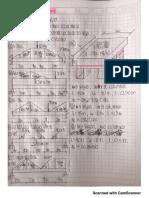1_Ejercicios_vigas.pdf