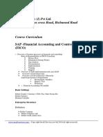 SAP FICO Contents Incell.pdf