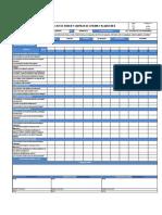 FR-011 CL de Orden y Limpieza.pdf