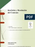 44473_7000329613_05-07-2020_164500_pm_4._Rescisión_y_Resolución.pptx