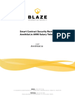 Annihilatio smart contract security review 1.0 final 2.pdf