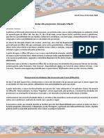 circular_161e1819-ad29-4a5e-a62f-d5208b432464.pdf