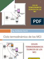 CL04 Ciclo termodinamico de MCI Parte 2
