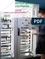 guia control panel.pdf