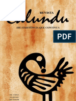 Calundu_REVISTA_RE_EXISTENCIA_QUE_CONTIN.pdf