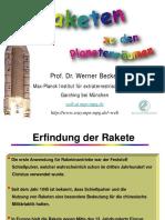 Schulvortrag-Rakete-small