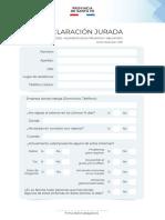 DDJJ_Anexo_resolucion_41-20 (1).pdf