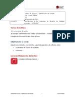 C2_CSSC_2019.pdf
