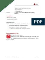 C4_CSSC_2019.pdf