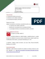 C6_CSSC_2019.pdf