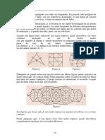 Juegos matematicos 1