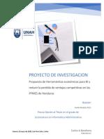 Tesis Inteligencia de Negocio (Carlos Barahona) 1-2020.pdf