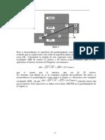 curiosidades matematicas 3.pdf