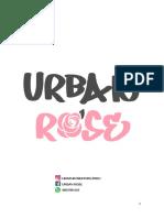 CATALAGO-2020-URBAN-ROSE