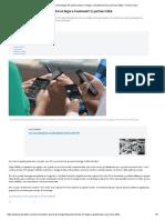¿Por qué la tecnología 5G podría tardar en llegar a Guatemala_ (y qué hace falta) – Prensa Libre