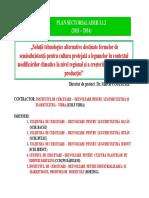 ICDLF-Vidra-ADER-312
