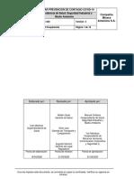 DC240 Prevención de Contagio COVID-19 (Aprobado Vs3) (1).pdf