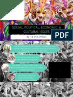 socialpoliticaleconomicculturalissuesoftheph-191024053905.pdf
