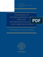 Paschalidis_P_Freedom_of_establishment_and_private_international_law_for_corporations_2012.pdf