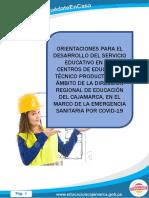 Orientaciones CETPRO 2020 (1)