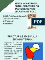 fracturi_trohanteriene_final