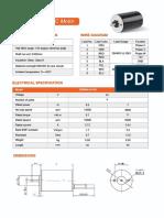 Бесколлекторные-двигатели-постоянного-тока.pdf