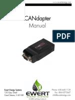 candapter_manual.pdf