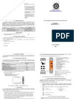 bld-20din-pasp(1).pdf