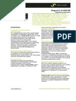 ds-flatpack2-24v-1800w-he_rus.pdf