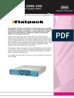datasheet-flatpack-1500-24v-241114.300.ds3-v.01.pdf