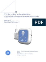Supplies and Accessories Reference Guide_ _2067634-078_F