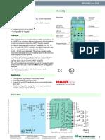 KFD2-HLC-Ex1.D.4S