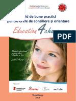Ghid-de-bune-practicied4ch