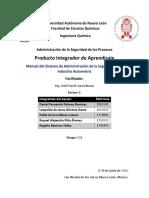 Programa de prevencion de accidentes equipo 1.pdf