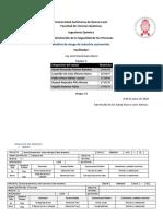 Analisis de riesgos equipo 1.pdf
