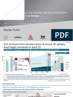 2018-01-09 Daimler HDV Regulations