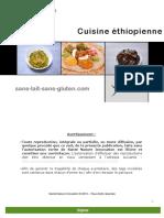 SLSG-Ethiopie.pdf