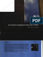 el-universo-imaginario-de-louis-l.kahn.pdf